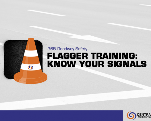 fh-elearning_safety_training